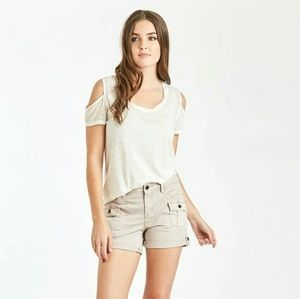 Dear John Margot Cargo Short